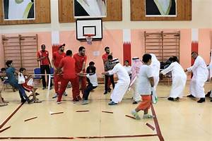 Celebrating Universal Children's Day - Bahrain This Week