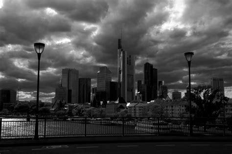 kostenlose foto draussen horizont wolke schwarz und