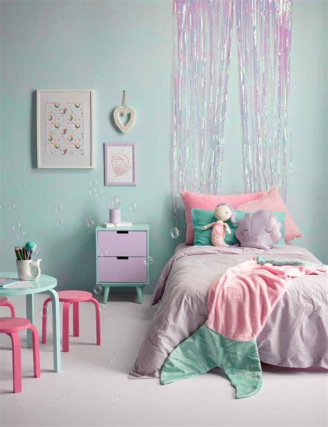 33 whimsical mermaid bedroom ideas for in 2020