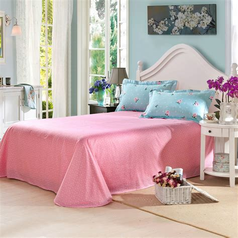 king size flat sheet only promotion shop for promotional