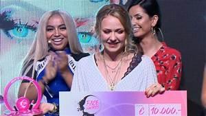 Was Ist Ein Vlogger : face awards diese youtuberin ist beauty vlogger of the year ~ Orissabook.com Haus und Dekorationen