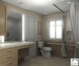 low budget home interior design recession remodel for aarp accessible bathroom bath
