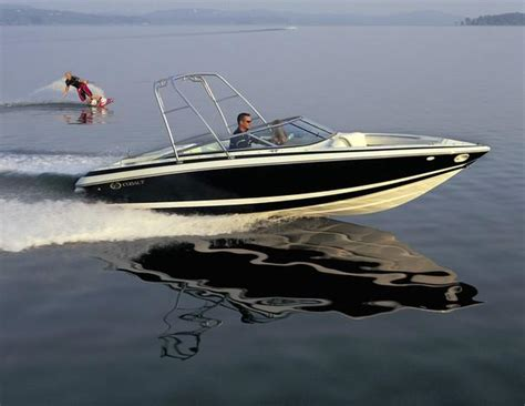 Chicago Boat Rentals Chicago Il Usa by 2001 Cobalt 226 23 Foot 2001 Cobalt Motor Boat In