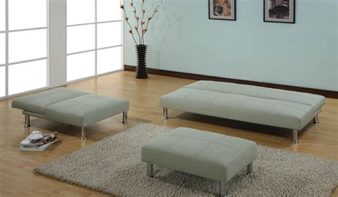 Sleeper Sofa Bed Sheets by 21 Top Size Sofa Bed Sheets Sofa Ideas