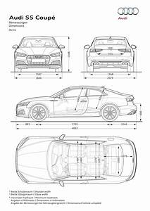 Audi A4 1 8 Engine Diagram Audi A6 2 8 Engine Diagram