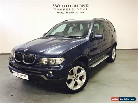 Tow Rating Bmw X5 Diesel