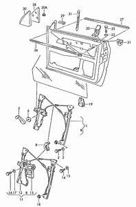 Jaguar Xj6 Engine Diagram 93  Jaguar  Auto Wiring Diagram