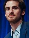 Colin O'Donoghue - Wikidata