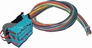 Gto Ls2 Wiring Guide