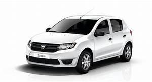 Dacia Sandero Mandataire : mandataire dacia nouveau sandero stepway 0 9l tce 90cv ~ Maxctalentgroup.com Avis de Voitures