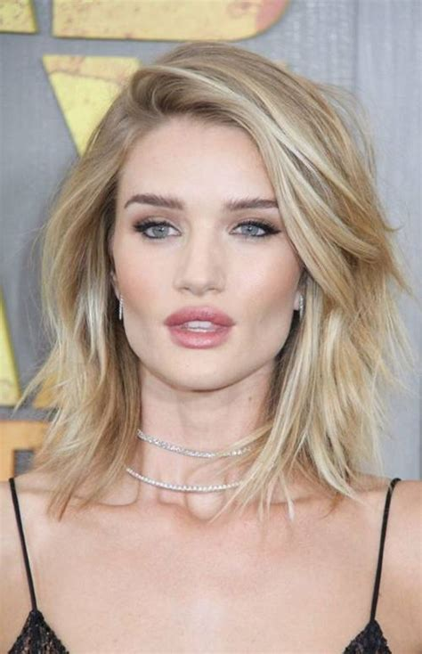 93 of the best hairstyles for fine thin hair for 2019 part 2