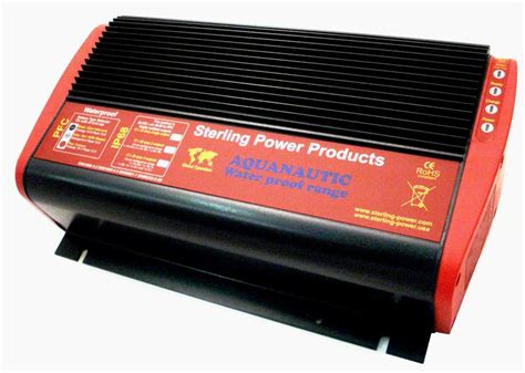 Marine Battery Charger 24 Volt by 24 Volt Battery Chargers 24v Battery Chargers Autos Post