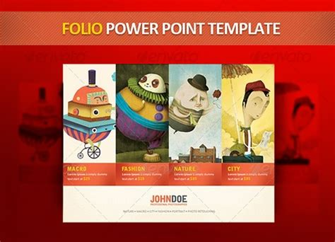pin  monored labs  powerpoint templates powerpoint