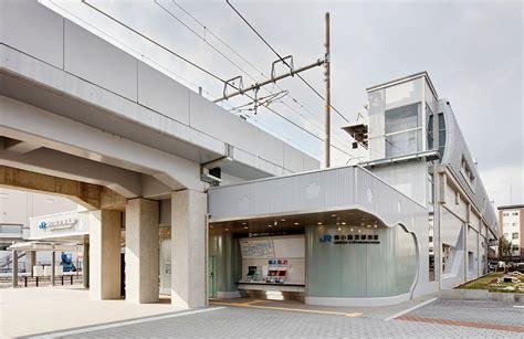 梅小路 京都 西 駅