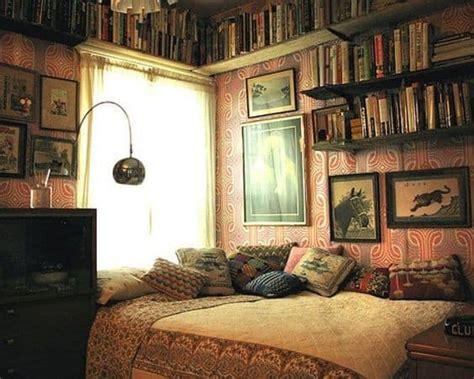 teenage bedroom ideas suitable   girl