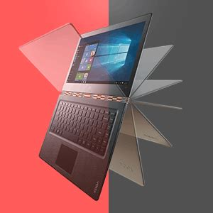 laptop deals  january  daily updated deals