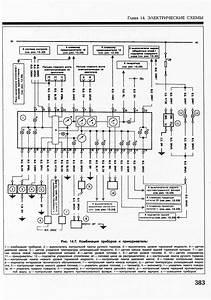 Movi M10 Wiring Diagram