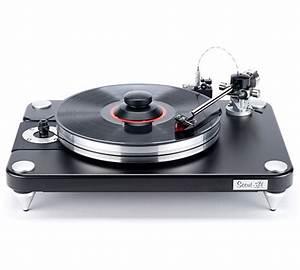 Acheter Platine Vinyle : platine vinyle pourquoi utiliser une platine vinyle ~ Melissatoandfro.com Idées de Décoration