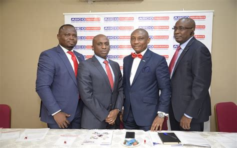Commenced operations in 1963, and became a public liability company in 1989. AIICO Insurance to increase share capital by 80%