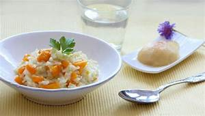 Dieta astringente contra la diarrea libre de lacteos for Envueltos de coliflor con zanahoria para enfermedades inflamatorias
