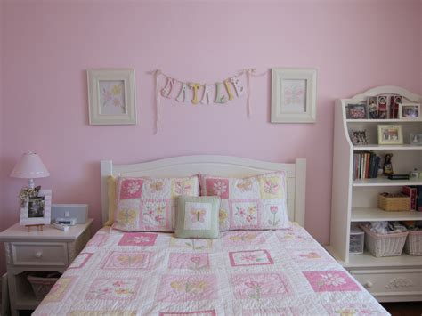 ideas to decorate a bedroom bedroom walls diy butterfly wall decor ideas for and
