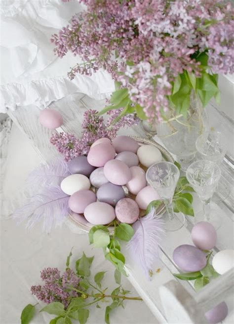 pink bedrooms 25 beautiful easter centerpiece ideas godfather style 16756
