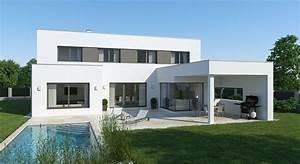 Moderne Häuser Mit Grundriss : moderne h user wimbergerhaus ~ Bigdaddyawards.com Haus und Dekorationen
