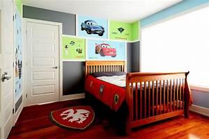 revgercom idee decoration chambre garcon 10 ans idee With deco chambre garcon 10 ans