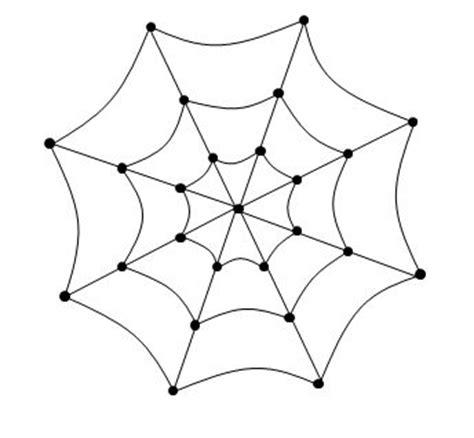 images des math 233 matiques