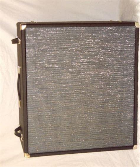 eg v4 cabinet speakers speaker cabinet 4x12 v4 product details