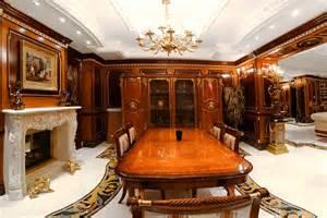 oak dining room sets furniture stores italian luxury furniture