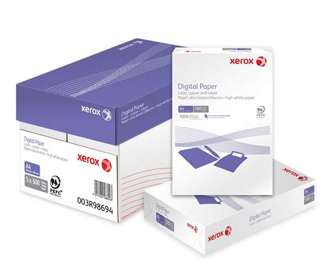Xerox Office Supplies by A4 Xerox Digital Printer And Copier Paper Warren