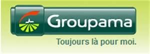 Groupama Assurance Credit : pr t d sirio auto travaux d co groupama gan ~ Medecine-chirurgie-esthetiques.com Avis de Voitures
