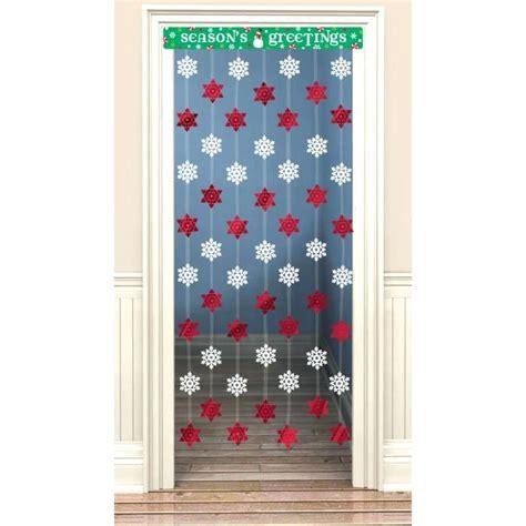 deco porte noel decoration de porte noel couture embroiry quilting needlework deco de porte classe noel