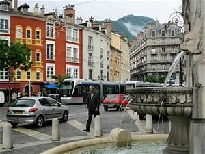 Vendez Votre Voiture Grenoble : location de voiture grenoble bsp auto ~ Medecine-chirurgie-esthetiques.com Avis de Voitures