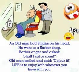 Funny English Joke