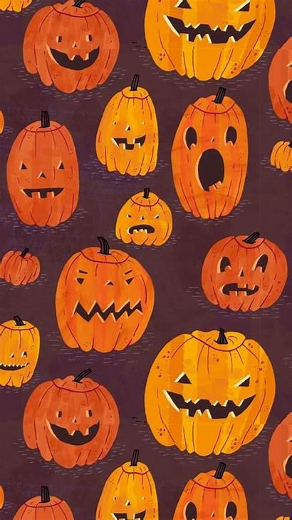 Halloween Wallpapers Desktop Iphone Mobile Android Ipad
