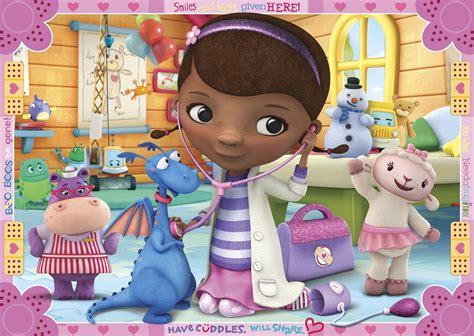 painel 2x1 doutora brinquedos no elo7 festa expressa 9c057f