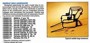 Vetter Fairing Spotter U0026 39 S Guide