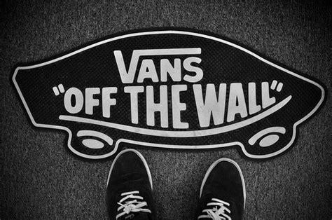 Vans Oldskool On Tumblr