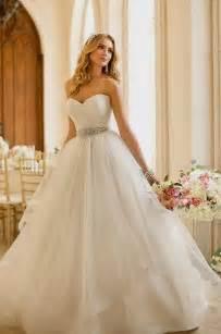 cheap wedding dresses strapless wedding dresses naf dresses