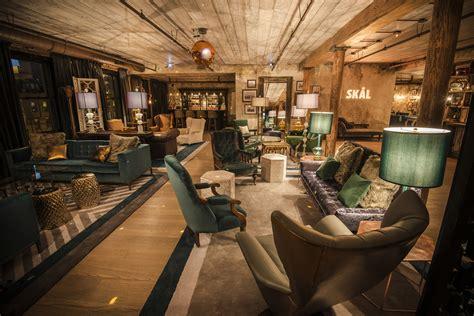 Sell Home Interior - look inside lululemon 39 s ultra sleek 39 concept 39 store fortune