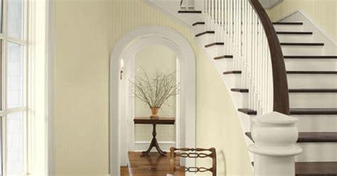 interior paint ideas  inspiration paint color schemes