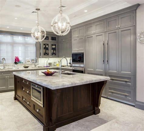 interior design home photo gallery transitional kitchen designs photo gallery gooosen com