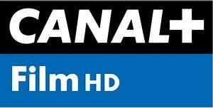 Canal Plus Wiki : canal film wikip dia ~ Medecine-chirurgie-esthetiques.com Avis de Voitures