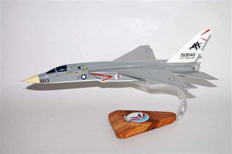 Rvah-12 Speartips Ra-5c (1967) Model