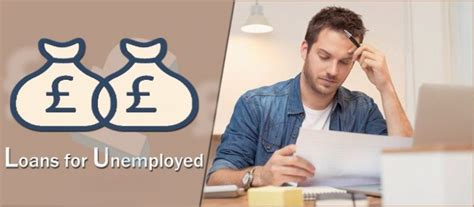 Check spelling or type a new query. Trying to get Unemployed Loans!   Credit Dreams