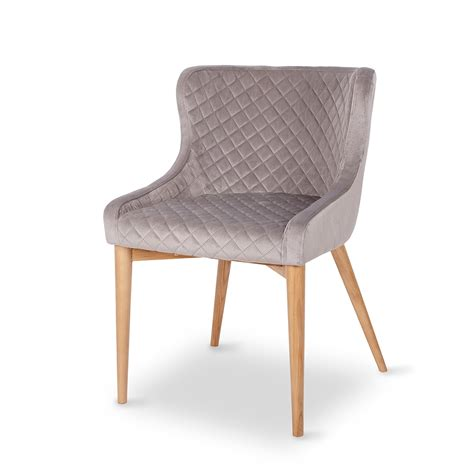 chair furniture by design fbd