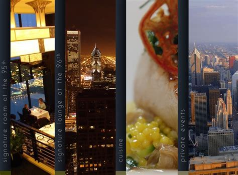17 best images about chicago on pinterest places to