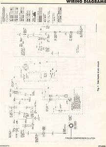 Pin W900 Kenworth Wiring Diagram Streetbikespluscomspools On Pinterest